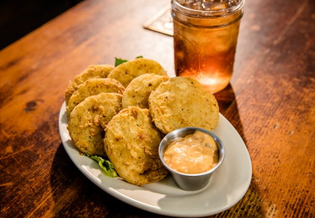 Fried Green Tomatoes, Whistle Stop Cafe